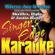 Singer's Edge Karaoke - Where Are U Now (Originally Performed By Skrillex, Diplo & Justin Bieber) [Instrumental]