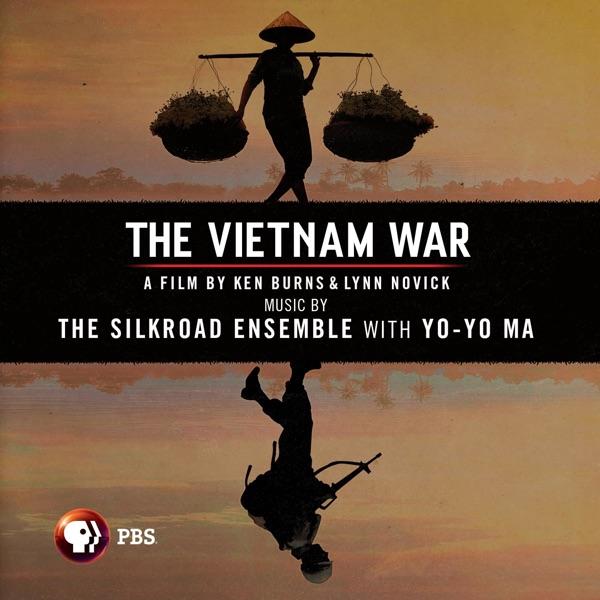 The Vietnam War: A Film by Ken Burns & Lynn Novick (Original Soundtrack)