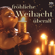 O Little Town of Bethlehem - Peter Kopp & Vocal Concert Dresden
