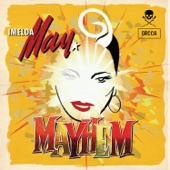 Imelda May - Tainted Love