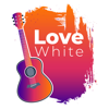 Love White - Dang Hoang Lien Son