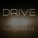 Drive (feat. Anya Marina) - Matt Pond PA