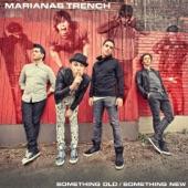 Marianas Trench - Pop 101