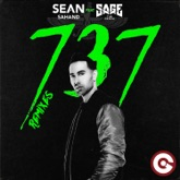 737 (Remixes) [feat. Sage the Gemini] - Single