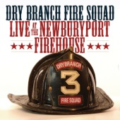 Dry Branch Fire Squad - The Orphan Train
