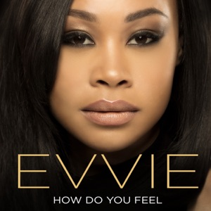 How Do You Feel - Single Mp3 Download