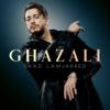 Ghazali - Saad Lamjarred mp3