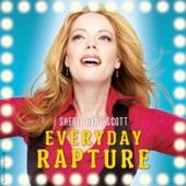 Sherie Rene Scott - It's You I Like