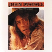 John Mayall - Don't Waste My Time
