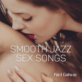 Songs of sex