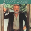 Share Your Love, Kenny Rogers