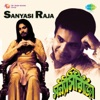 Sanyasi Raja (Original Motion Picture Soundtrack)