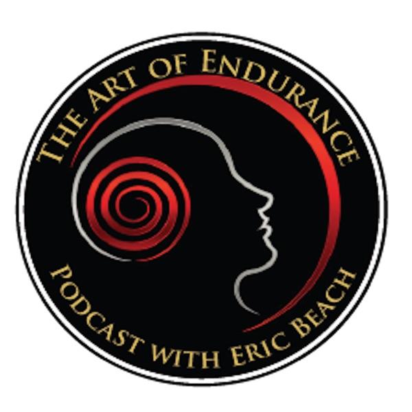 The Art of Endurance