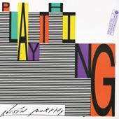 Róisín Murphy - Plaything