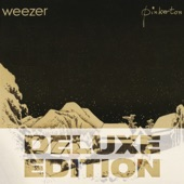 Weezer - I Just Threw Out The Love Of My Dreams