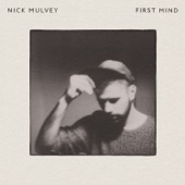 Nick Mulvey - Fever To the Form