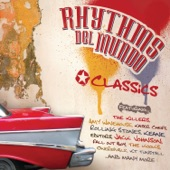 The Killers - Hotel California (Eagles Cover)
