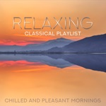 Relaxing Classical Playlist: Chilled and Pleasant Mornings