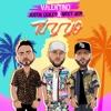 Tú y Yo (feat. Nicky Jam & Justin Quiles) - Single