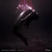 Grey Rain (Dante Pippi, Demitros rmx) - GREGORY S-PETER MAKTO