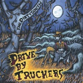 Drive-By Truckers - Lookout Mountain