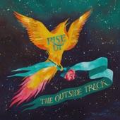 The Outside Track - Dark Reels