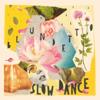 Blundetto - Slow Dance (Voilaaa Remix) artwork