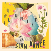Slow Dance (Voilaaa Remix)