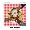 Bon Appétit feat Migos 3LAU Remix Single