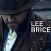 Boy - Lee Brice mp3