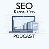 SEO Kansas City Podcast Image