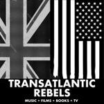 Transatlantic Rebels - Music & Films: Avengers: Infinity War, Drake Scorpion, Hereditary, Teyana Taylor KTSE, Pusha T Daytona