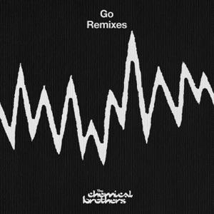 Go (Remixes) - EP Mp3 Download