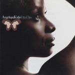 Angélique Kidjo - Ae Ae