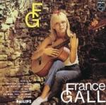 France Gall - La guerre des chansons