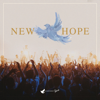 New Hope - Symphony Worship