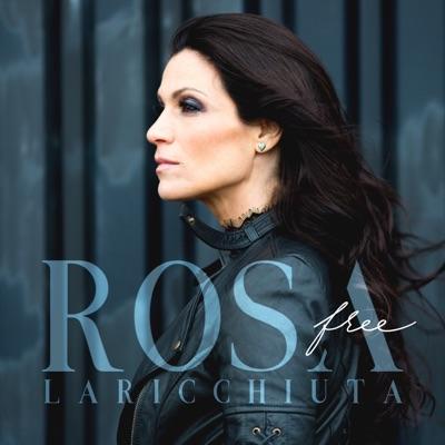 Rosa Laricchiuta– Free