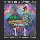 Molly Hanmer & The Midnight Tokers - Come Back