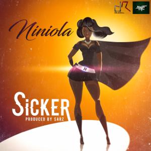 Niniola - Sicker