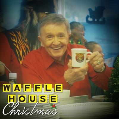 Waffle House Christmas - Single - Bill Anderson