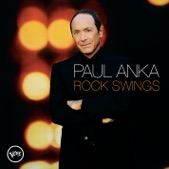 Paul Anka - Smells Like Teen Spirit