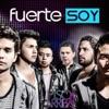 Fuerte Soy - Single