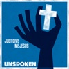 Just Give Me Jesus - EP