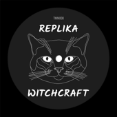 Witchcraft - Replika