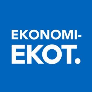 Ekonomiekot