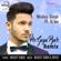 Ho Gaya Pyar (feat. DJ Ice) [Remix] - Mickey Singh