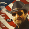 Wheeler Walker Jr. - WW III  artwork