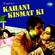 Kahani Kismat Ki (Original Motion Picture Soundtrack) - Kalyanji - Anandji