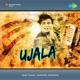 Ujala Original Motion Picture Soundtrack