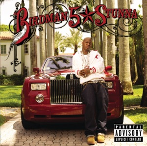 5 * Stunna (Limited Edition) Mp3 Download